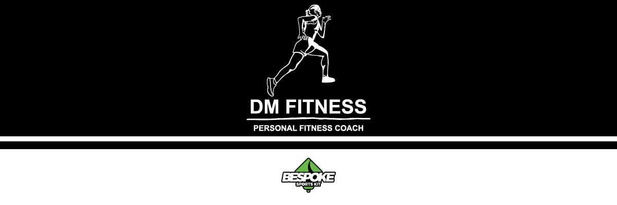 dm-fitness-club-hero-1200x400.png