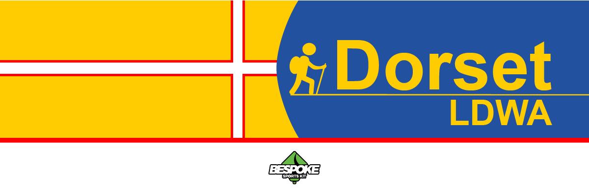 dorset-club-hero-1200x400.png