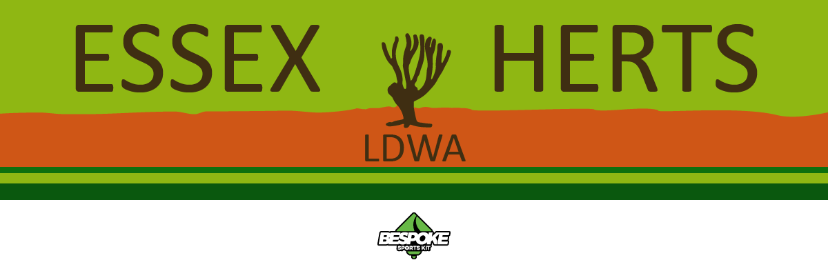 essex-and-herts-ldwa-group-club-hero-1200x400.png