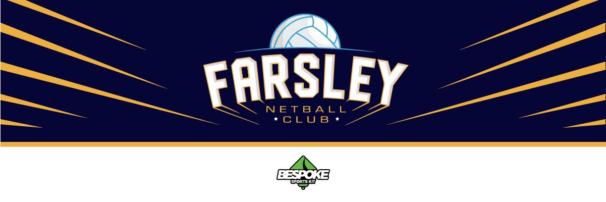 farsley-celtic-netball-club-hero-1200x400.png