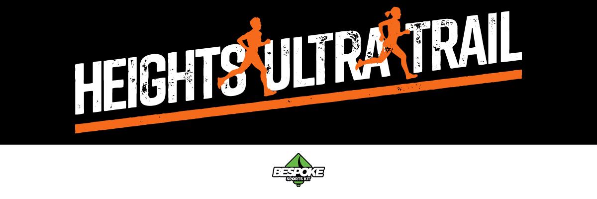 hight-ultra-trail-club-hero-template-1200x400.png