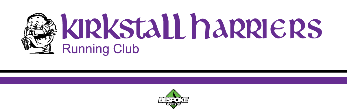 kirkstall-harriers-club-hero-1200x400.png