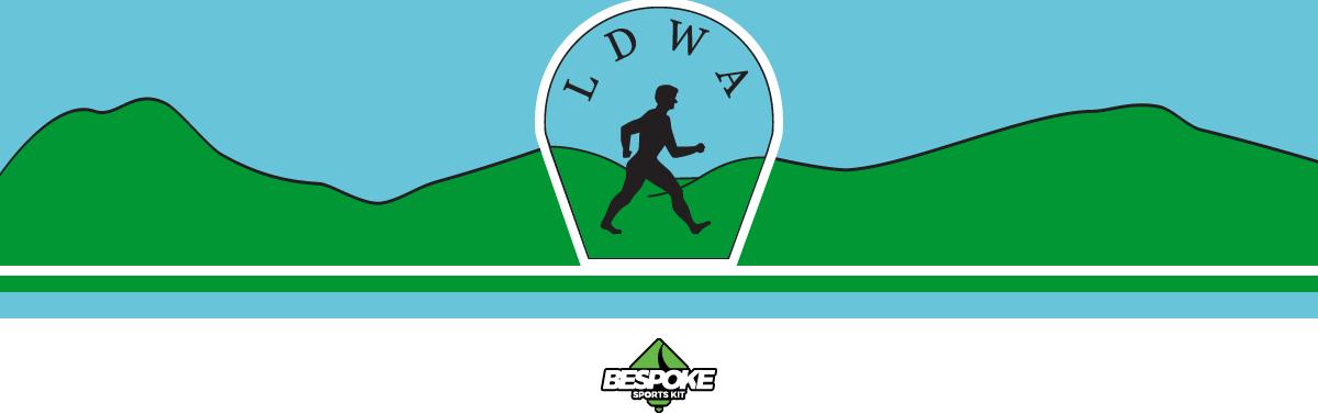 ldwa-club-hero-1200x400.png