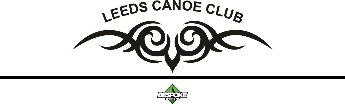 leeds-canoe-club-hero-1200x400.png