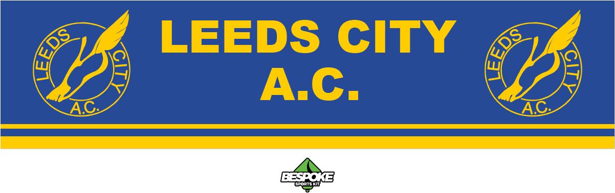 leeds-city-ac-club-hero-1200x400.png