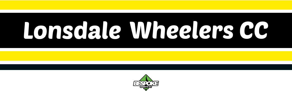 lonsdale-wheelers-club-hero-1200x400.png