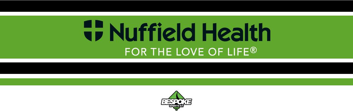 nufield-health-warwick-club-hero-1200x400.png