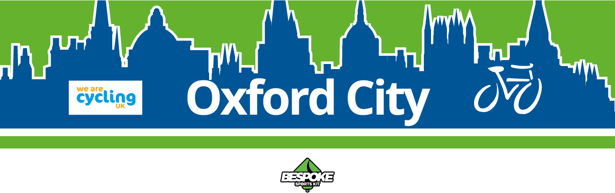 oxford-city-club-hero-1200x400.png