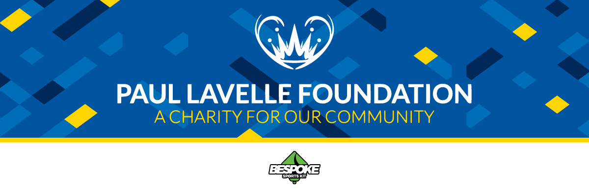 paul-lavelle-foundation-club-hero-1200x400.png