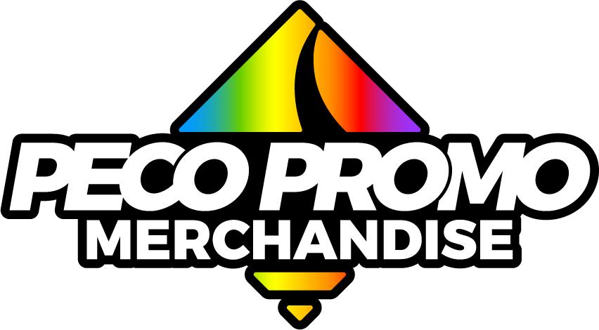 peco-promo-2021-v2.png