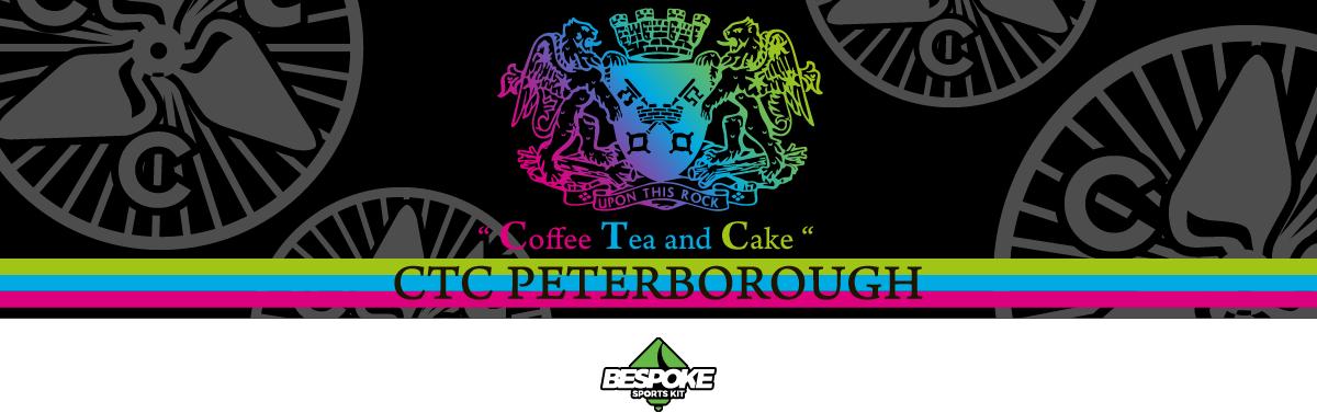 peterborough-ctc-club-hero-1200x400.png