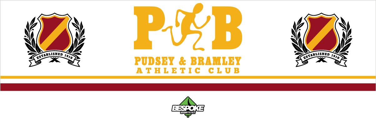 pudsey-bramley-ac-club-hero-1200x400.png