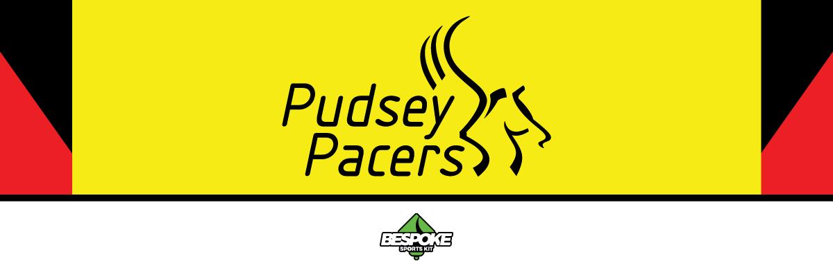 pudsey-paceers-club-hero-1200x400.png