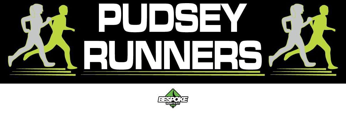 pudsey-runners-club-hero-1200x400.png