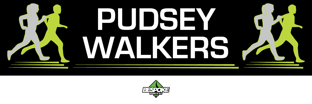 pudsey-walkers-club-hero-2-1200x400.png