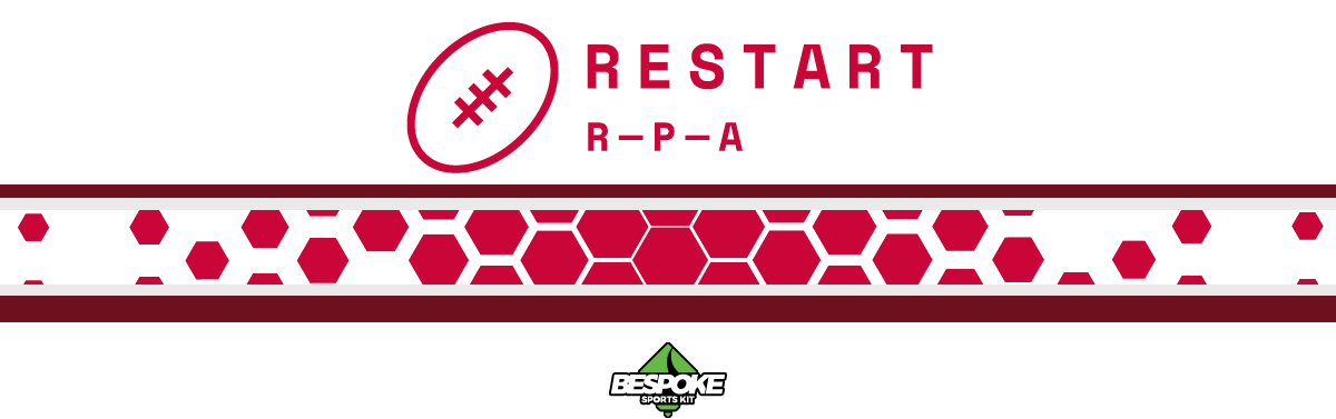 restart-club-hero-1200x400.png