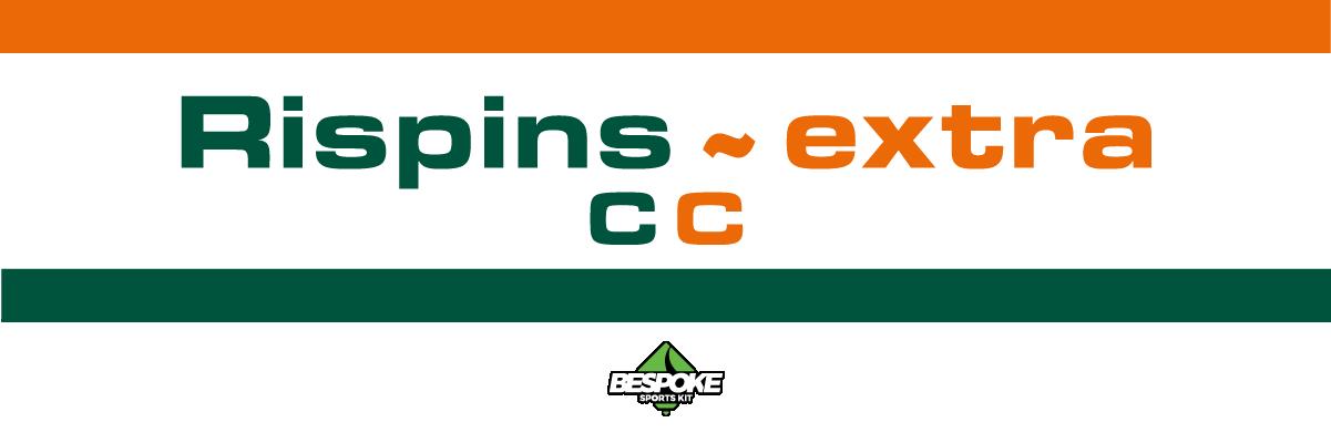 rispin-extra-club-hero-1200x400.png