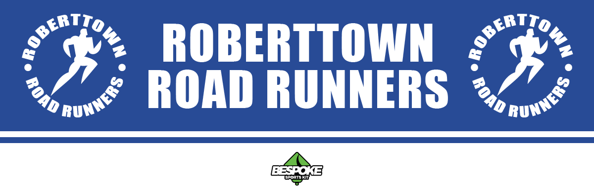 roberttown-road-runners-club-hero-1200x400.png