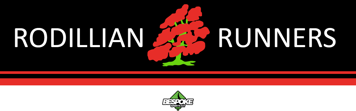 rodillian-runners-club-hero-1200x400.png