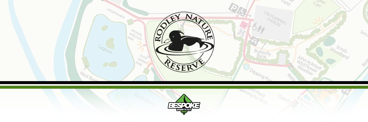 rodleyt-nature-reserve-club-hero-1200x400.png
