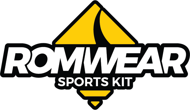 romwear-sports-kit-header-logo-500x375.png