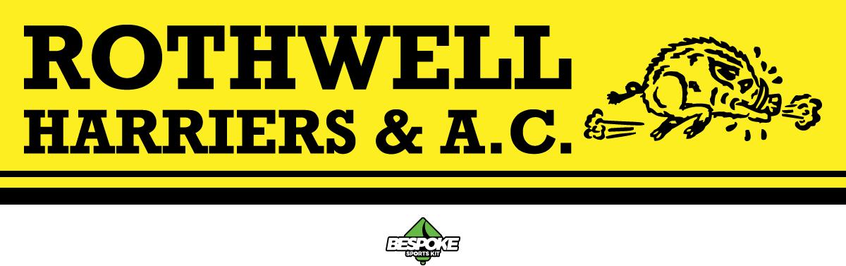 rothwell-harriers-club-hero-1200x400.png