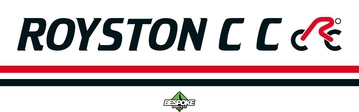 royston-cc-club-hero-1200x400.png