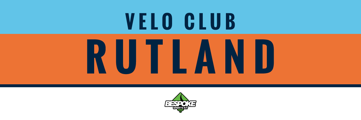 rutland-cc-club-hero-1200x400.png