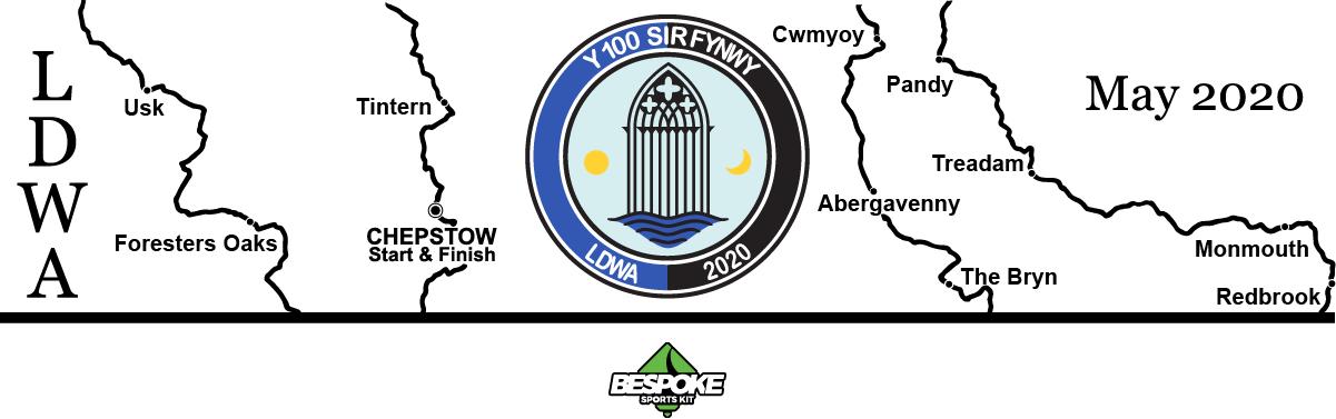 sir-fynwy-100-club-her-1200x400.png