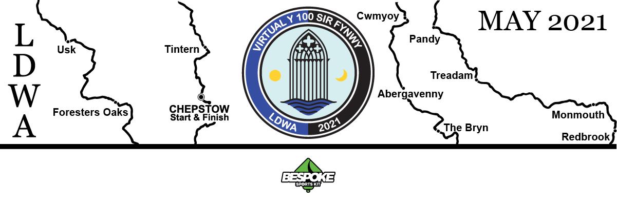 sir-fynwy-100-club-hero1-1200x400.png