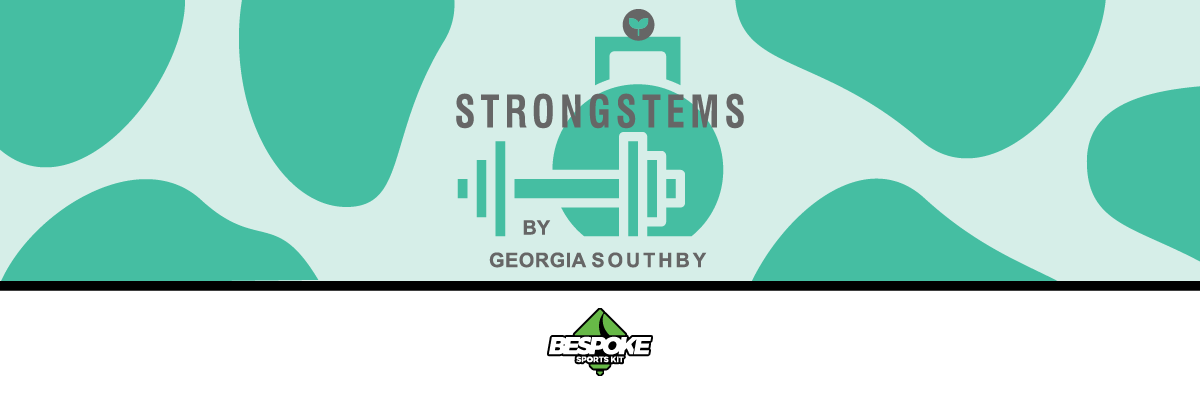 strong-stems-hero-1200x400.png