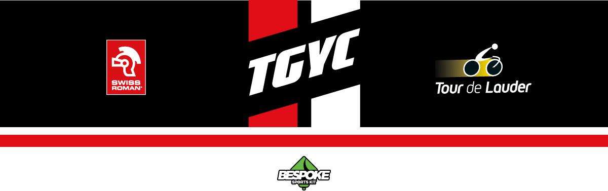 tgyc-club-hero-1200x400.png