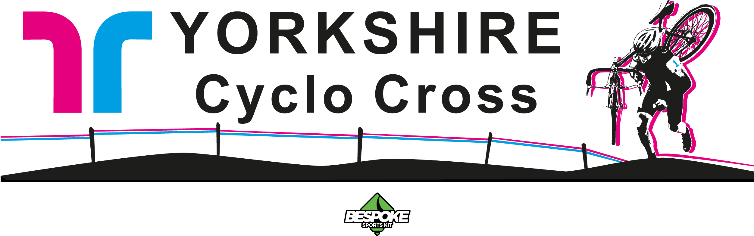 yorkshire-cyclo-cross-club-hero-1200x400.png
