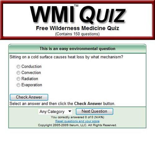 WMIquiz.com