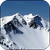 Wasatch Backcountry Skiing App (iOS version)