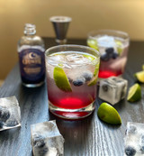 What We're Drinking Now: July 2021