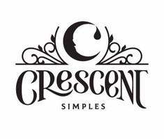 Crescent Simples
