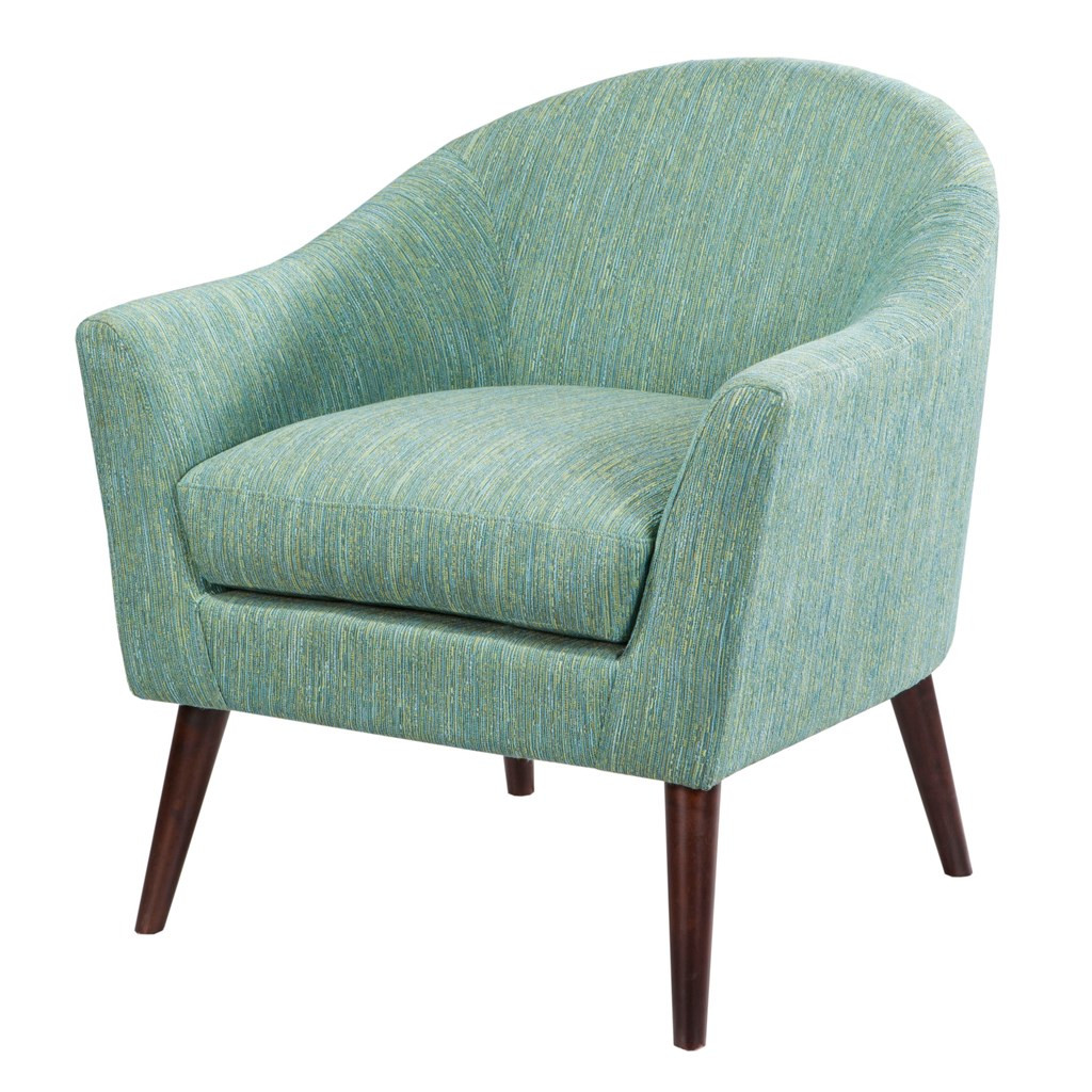 Surf Tide Accent Chair