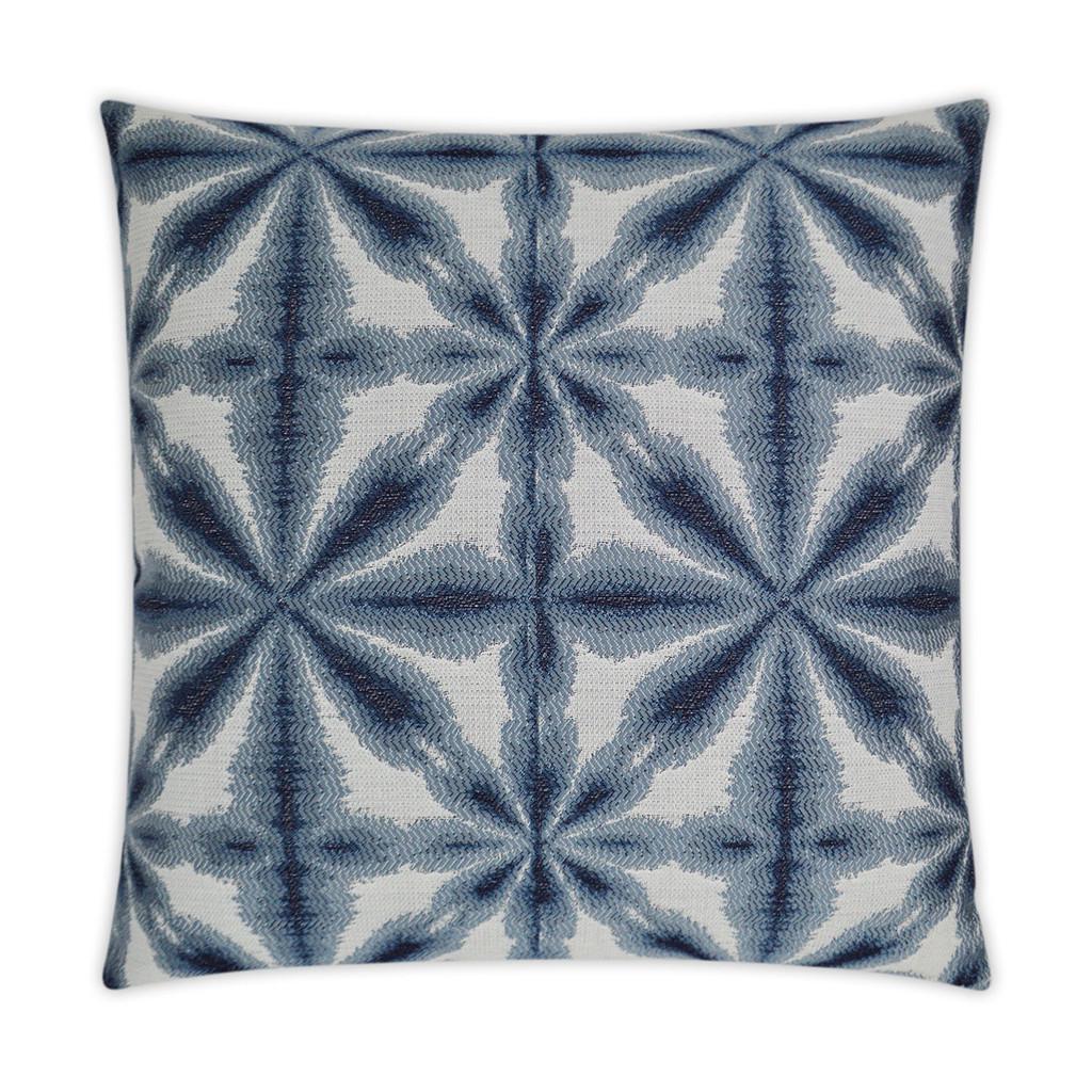 Sunshibo Flower Lux Pillow