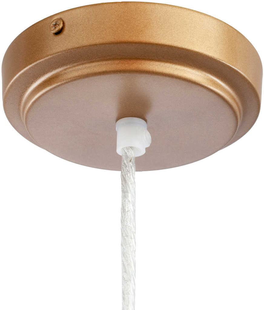 Colby Blue Diamond Lighting Pendant ceiling