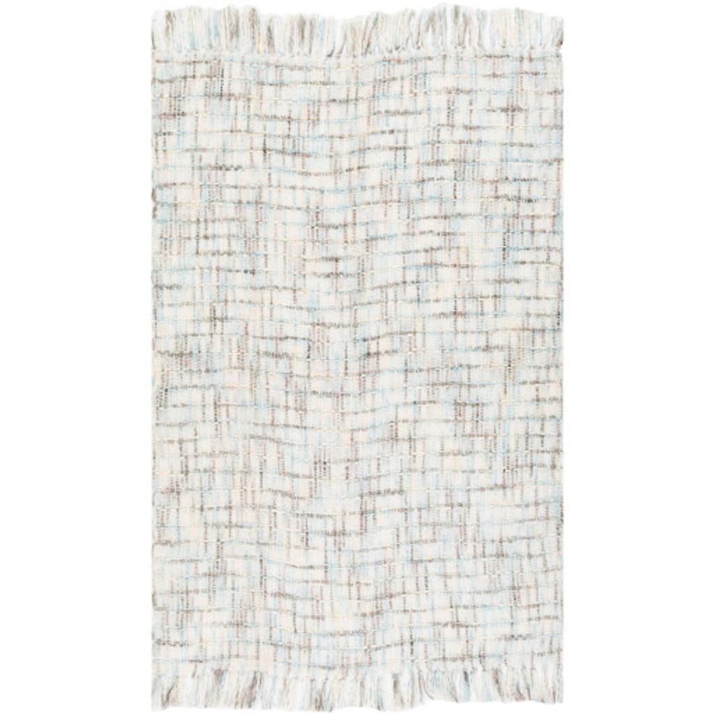 Egg Harbor Knit Throw Blanket view 2