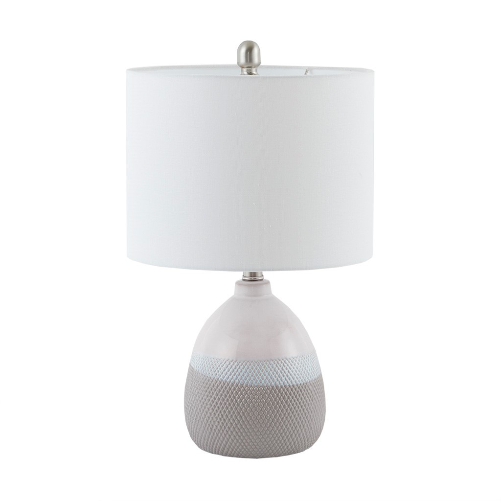 Port Townsend Accent Lamp