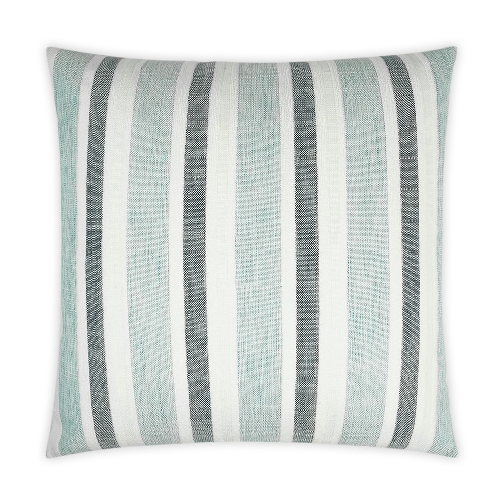 Christi Shore 22 x 22 Outdoor Pillow