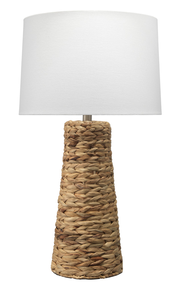 Beach Haven Table Lamp