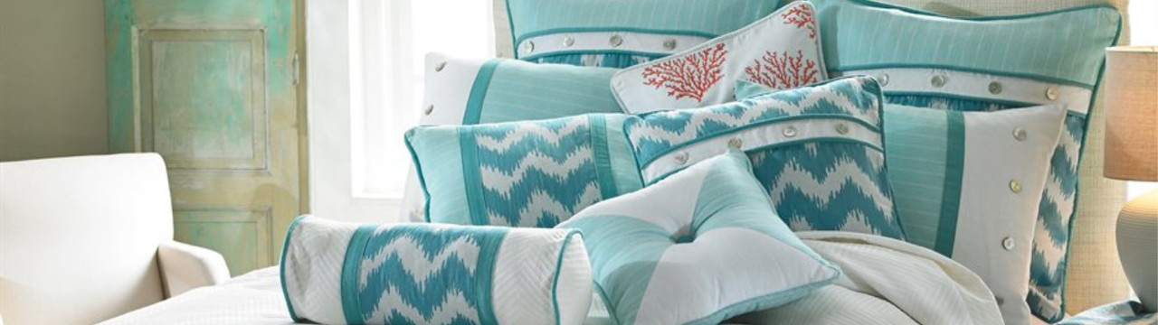 Catalina Isle Collection