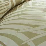 Bermuda Palms Comforter Set - Queen Size 5