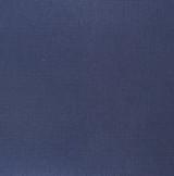 Circle Knots Luxury Nautical Pillow - Blue