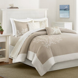 Sand and Shore King Size Comforter Collection -