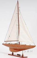 Columbia Yacht Small Model 2