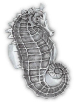 Seahorse Catch-all Tray